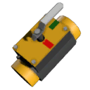 ItemPipeValve.png