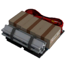 ItemKitBattery.png