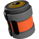 ItemDirtCanister.png