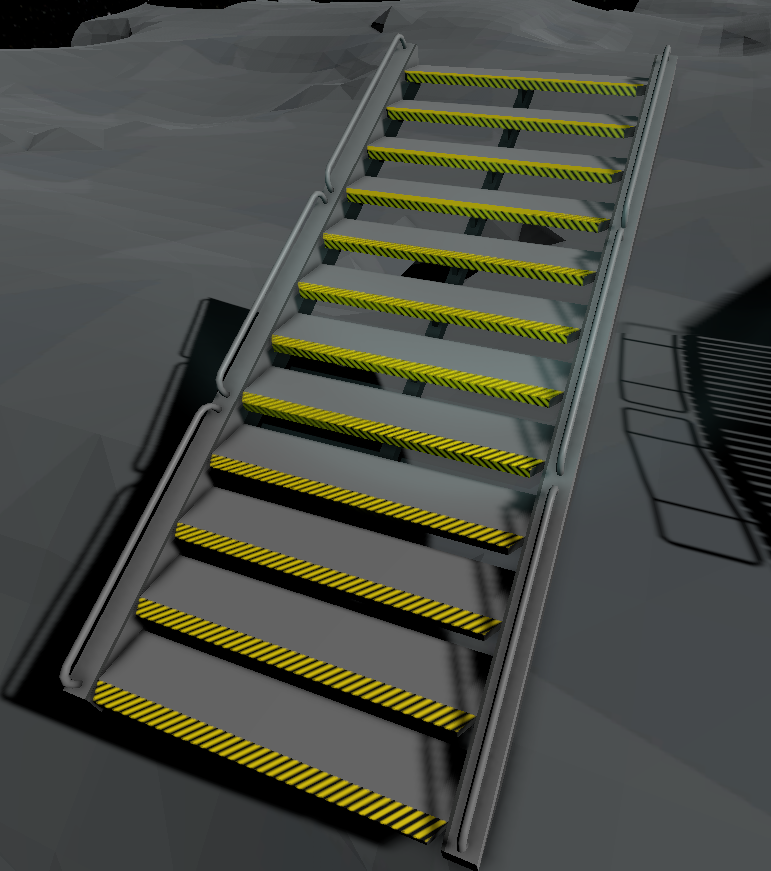 ItemKitStairs1.png.png