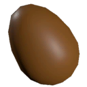 ItemFertilizedEgg.png