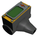ItemCableAnalyser.png