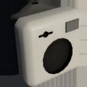 Shéma pour controler la température dans votre base WallCooler