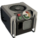 DynamicAirConditioner.png