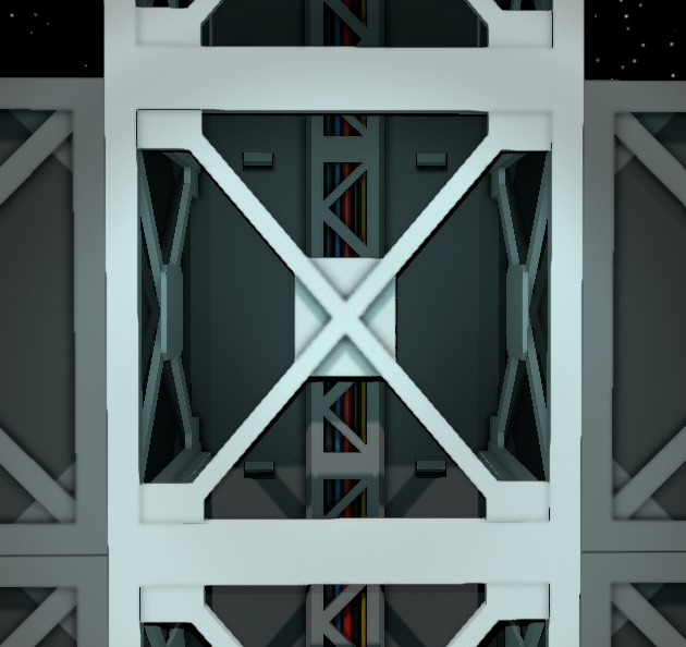 Elevator Shaft front.png