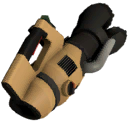 ItemMiningDrillHeavy Yellow.png