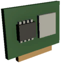 ItemCartridge.png
