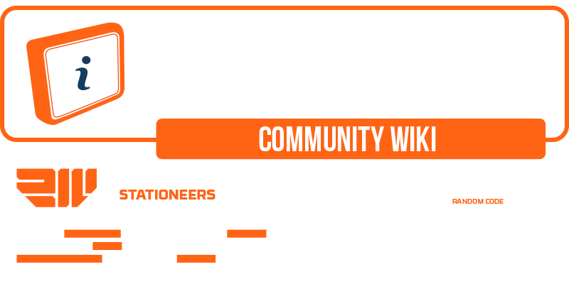 Wiki home banner.png