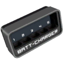 ItemBatteryCharger.png
