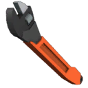 ItemWrench.png