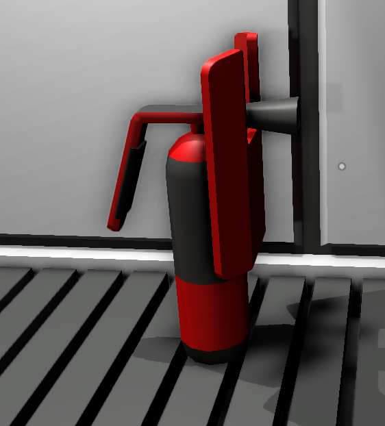 FireExtingusher.PNG
