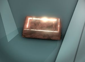 Copper ingot.jpg