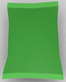 Color Dye - Green 00 0.1.1567.7381.png