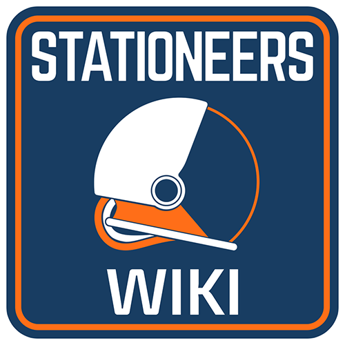 Unofficial Stationeers Wiki